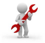 Котактные телефоны:  + 375 29 762-21-50 + 375 44 747-28-42  E-mail: se