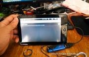 планшетный компьютер Android 2.2 , 7 дюймов ОЗУ 512мб
