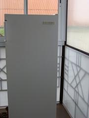 Холодильник Минск 16Е не дорого