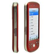 HTC W007