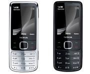 Nokia 6700 (6800)  2  SIM-карты