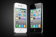 Apple Iphone 4G (Wifi) 2 сим карты