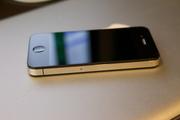 Продам iphone 4 по невероятно низкой цене , новый есть гарантия .