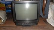 Телевизор NEС,  произв-во Япония