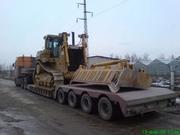 Услуги перевозки ваших грузов,  услуги грузчиков