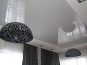Натяжные потолки Молодечно,  Вилейка