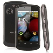 Android 3, 5 c GPS навигатором,  смартфон 3G i8090