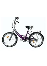 продам детский/подростковый велосипед casper formula 2000