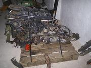 Продам двигатель MAN MAN D0824 для грузовика MAN 8.163