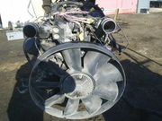 Продам двигатель MAN D 2876 MAN для грузовика MAN 18.483 TGA