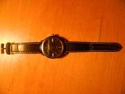 Продам часы Coliseum