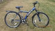 Продам велосипед Stels 550 Navigator