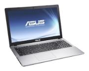 Продам ноутбук Asus x550vc