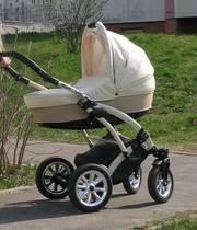 Детская коляска  Anmar Infiniti