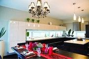 Проектирование домов и коттеджей,  смета  на строительство,  дизайн.