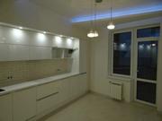 Ремонт квартир и домов в Молодечно. Строительные отделочные работы