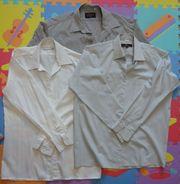 Рубашки мужские 176-182см
