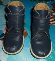 Ботинки ''Батичелли'' р.28