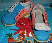 Ботинки ''Капитошка'' р.28