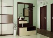 собственное производство мебели (ремонт,  сборка)